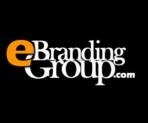 eBranding Group Brand Developers of Leading Maryland