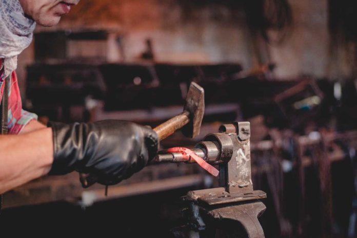 Skilled Workforce Leading Maryland Article