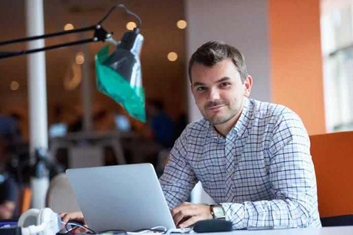 entrepreneurs Leading Maryland Article